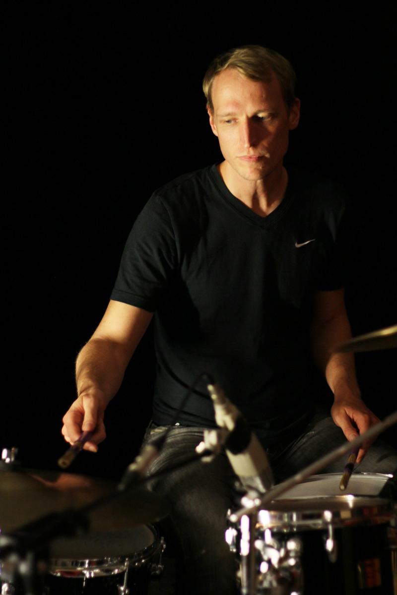 Thomas Lievenbruck