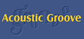 acousticgroove